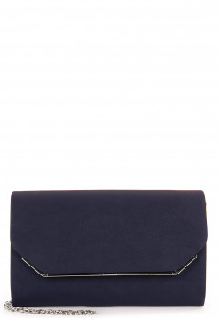 Tamaris Clutch Amalia Blau 30451500 blue 500