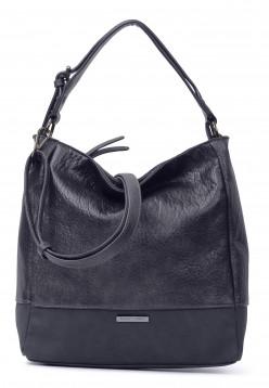 Handtasche mit Reißverschluss Marion Special Edition