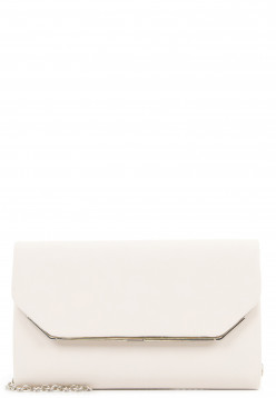 Tamaris Clutch Amalia Beige 30451470 cream 470