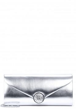 Tamaris Clutch Amalia Silber 30458830 silver 830