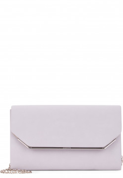 Tamaris Clutch Amalia Lila 30451621 lightlilac 621