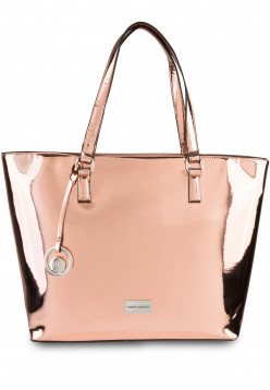 merch mashiah Shopper Grace  Braun 80024230-1790 copper 230