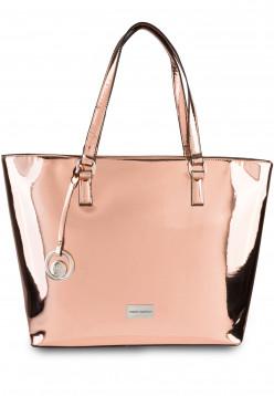 merch mashiah Shopper Grace  Braun 80024230-1790 copper 230
