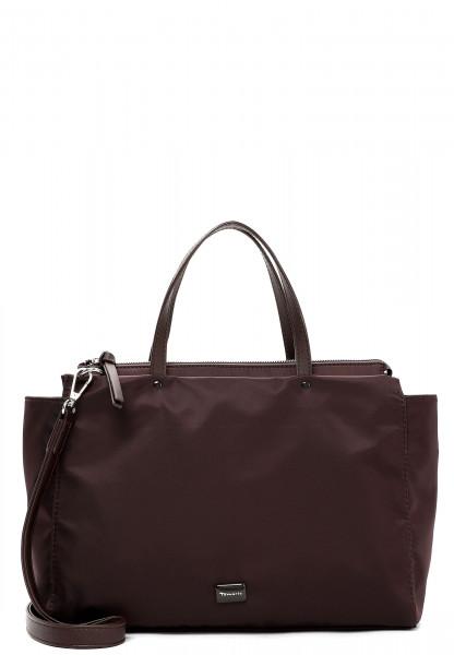Tamaris Shopper Anna groß Braun 30742200 brown 200