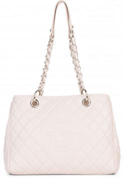 Tamaris Shopper Aida mittel Pink 30220650 rose 650