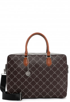 Tamaris Businesstasche Anastasia groß Braun 30703200 brown 200