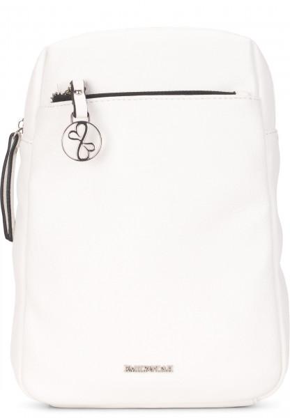 Bodybag Leonie