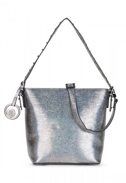 merch mashiah Beutel Liza  Silber 80042830-1790 silver 830